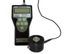 Измерители влажности электронные Влагомер-МГ4
