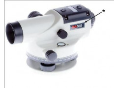 Нивелиры оптические ADA Prof-X20, ADA Prof-X32, ADA Range, ADA Basis, ADA Ruber-X32