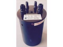 Меры электрического сопротивления CROPICO RS3/0001 и CROPICO RS3/250