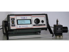 Тестеры масляных выключателей ТМВ-2