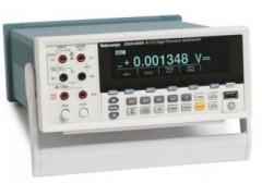 Мультиметры цифровые DMM4040, DMM4050