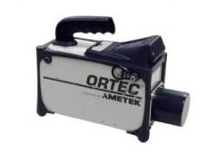 Спектрометры гамма-излучения портативные со встроенным ОЧГ детектором Trans-SPEC и Micro-Trans-SPEC