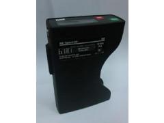 Приборы контроля пылевзрывобезопасности горных выработок ПКП