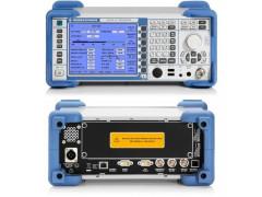 Анализаторы сигналов R&S EVS300