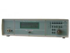 Генераторы сигналов Г4-220