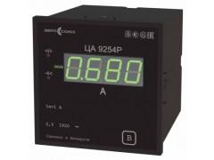 Преобразователи измерительные цифровые переменного тока ЦА 9254