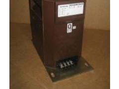 Трансформаторы тока измерительные 4MA, 4MB (SGS, SGM)