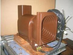 Трансформаторы тока измерительные 4MD