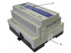 Модули коррекции времени МКВ-02Ц