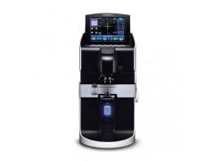 Линзметры (диоптриметры) автоматические HLM-7000