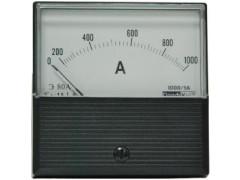 Амперметры, вольтметры ПрофКип-Э80А, ПрофКип-Э80В