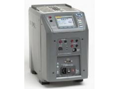 Калибраторы температуры сухоблочные Fluke 9140