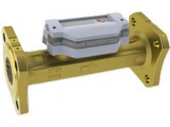 Расходомеры-счетчики жидкости ультразвуковые КАРАТ-520