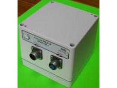 Сейсмометры трехкомпонентные цифровые ПРДП-СМ-1