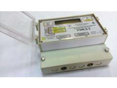 Установки для поверки каналов измерения давления и частоты пульса УПКД-2