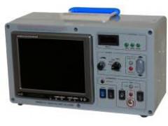 Измерители линейных размеров телевизионные ИРТ-29