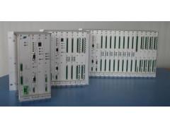 Контроллеры КСА-02
