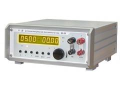 Источники напряжения постоянного тока Б5-88, Б5-88/1, Б5-88/2