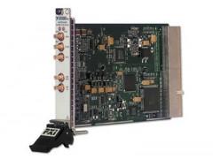 Генераторы сигналов PXI-5404