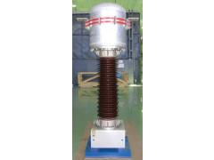 Трансформаторы тока ТОГФ-110
