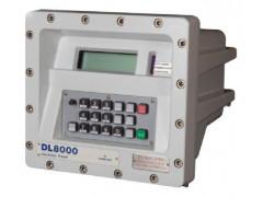 Контроллеры-дозаторы DL8000