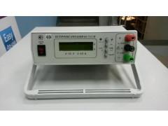 Источники питания постоянного тока Б5-71/3М