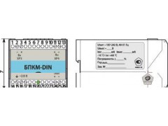 Блоки питания и корнеизвлечения БПКМ (Метран-611)