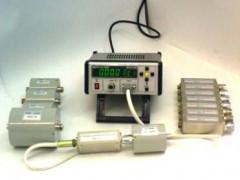 Комплекты преобразователей напряжения термоэлектрических ПНТЭ-35