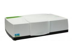 Спектрофотометры прецизионные Lambda 750, Lambda 950, Lambda 1050