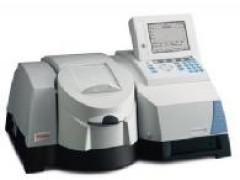 Спектрофотометры Evolution 300, Evolution 600