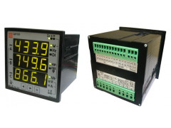 Приборы щитовые цифровые электроизмерительные многофункциональные ЩМ96, ЩМ120