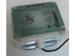 Контроллеры телеметрические ССофт:Сигнал (Ssoft:Signal)