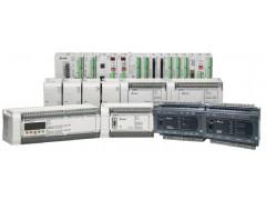 Контроллеры программируемые логические DELTA DVP