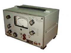 Приборы измерительные П-321М
