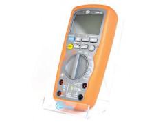 Мультиметры цифровые CMM-40