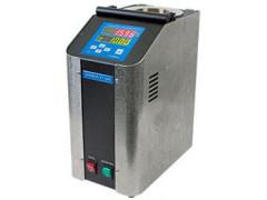 Калибраторы температуры эталонные ЭЛЕМЕР-КТ-500