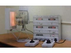 Стенды проверки параметров двухсекторных штепсельных реле ДСШК