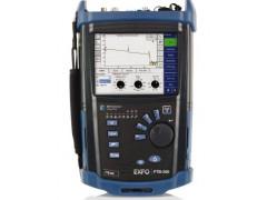 Системы оптические измерительные FTB-200