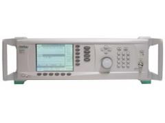 Генераторы сигналов измерительные MG3691C, MG3692C, MG3693C, MG3694C