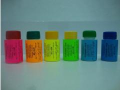 Стандарт-титры для приготовления буферных растворов - рабочих эталонов pH 1-го и 2-го разрядов СТ-pH