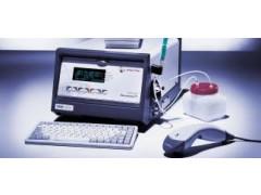 Вискозиметры Штабингера SVM 3000