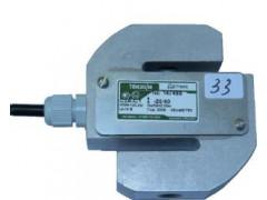Динамометры электронные ДИН-1