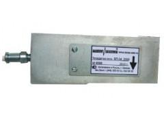 Датчики силоизмерительные тензорезисторные БП-04