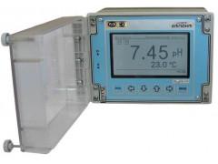 pH-метры промышленные АТЛАНТ 2101