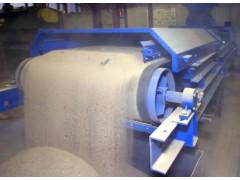 Дозаторы автоматические весовые непрерывного действия М8401