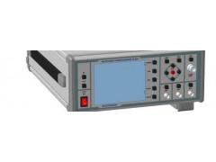 Частотомеры универсальные Ч3-86А