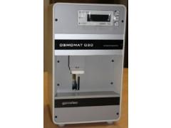 Осмометры криоскопические OSMOMAT 030