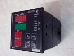 Измерители-регуляторы температуры и влажности МПР51-Щ4