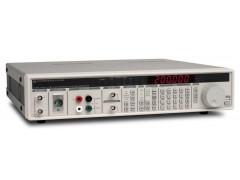 Генераторы сигналов сложной формы со сверхнизким уровнем искажений DS360