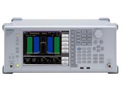 Анализаторы сигналов MS2830A
